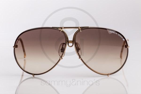 vintage-porsche-carrera-sunglasses-5621-2