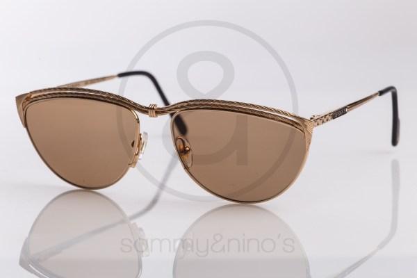 vintage-tiffany-sunglasses-t48-1