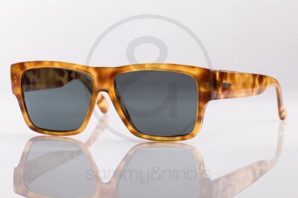 vintage-sunglasses-gianni-versace-3721