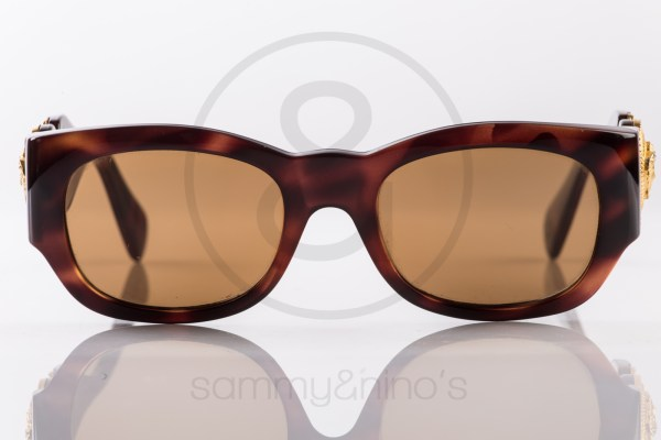 vintage-sunglasses-gianni-versace-413a-brown-gold2