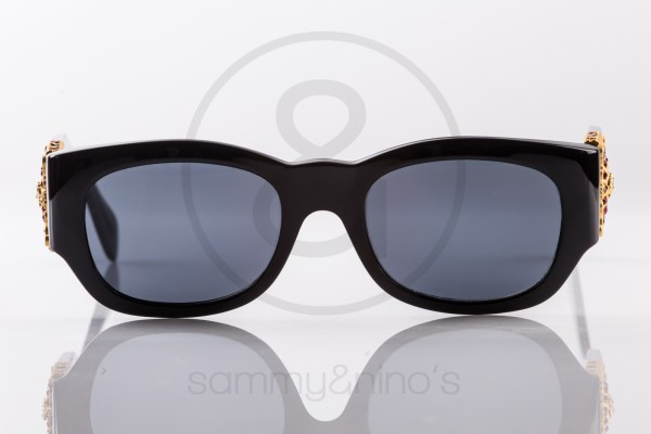 vintage-sunglasses-gianni-versace-413h2
