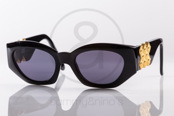 vintage-sunglasses-gianni-versace-420d-black-gold1