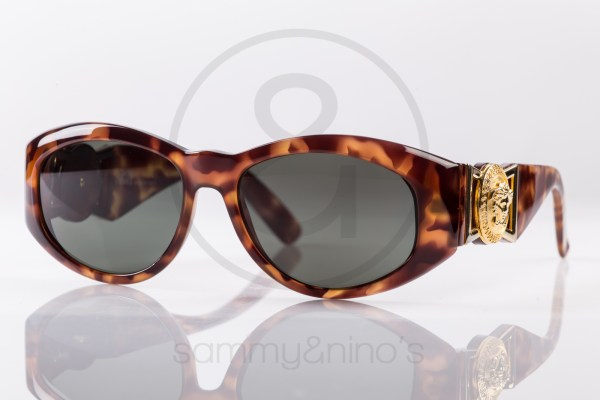 vintage-sunglasses-gianni-versace-424-brown-gold1