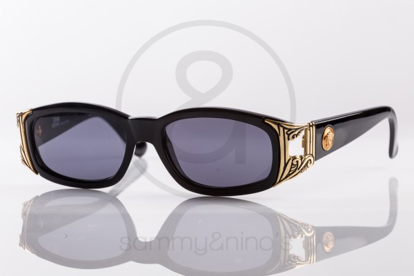 vintage-sunglasses-gianni-versace-482-black-gold1