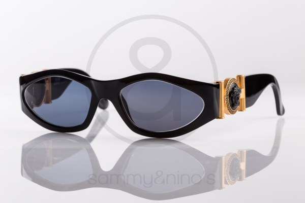 vintage-sunglasses-gianni-versace-618b-black-gold1