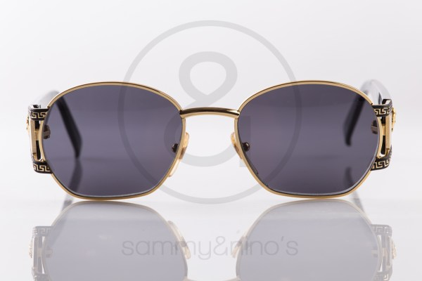 vintage-sunglasses-gianni-versace-s61-black-gold2