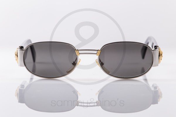 vintage-sunglasses-gianni-versace-s70-black-gold2