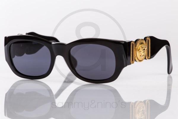 vintage-gianni-versace-sunglasses-413-a-1