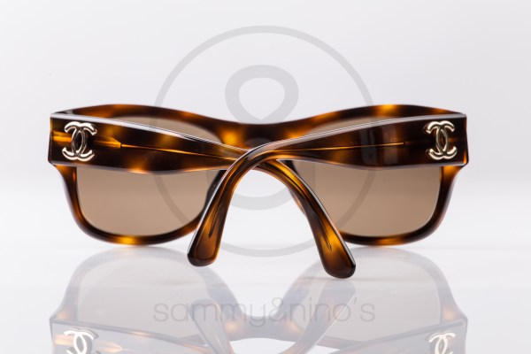 006e4074f639 20+ Nino Brown Sunglasses Pictures and Ideas on Meta Networks