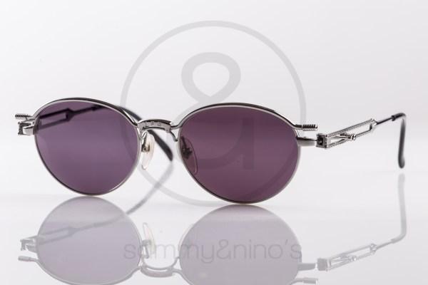vintage-sunglasses-jean-paul-gaultier-56-41721