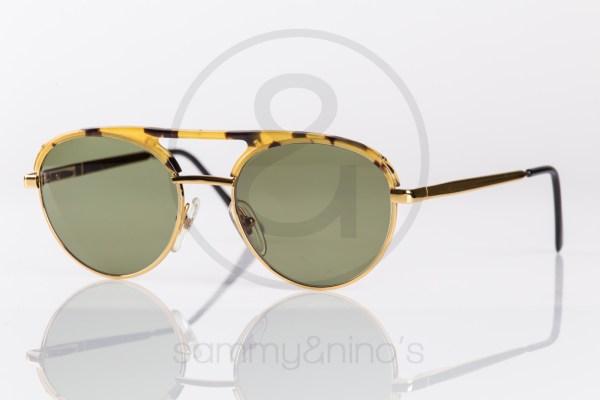 vintage-auber-sunglasses-1
