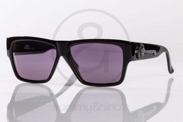 vintage-gianni-versace-sunglasses-372-n-1