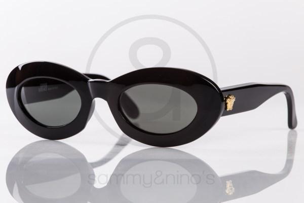 vintage-gianni-versace-sunglasses-415-1