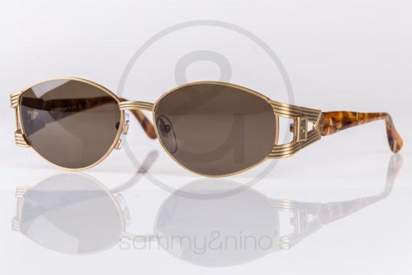 vintage-sunglasses-fendi-fs-293-1