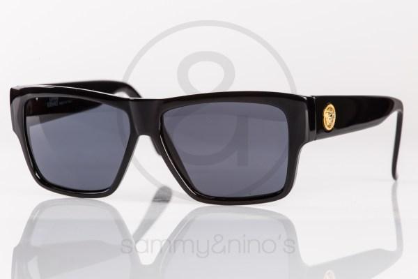 vintage-sunglasses-gianni-versace-372-1