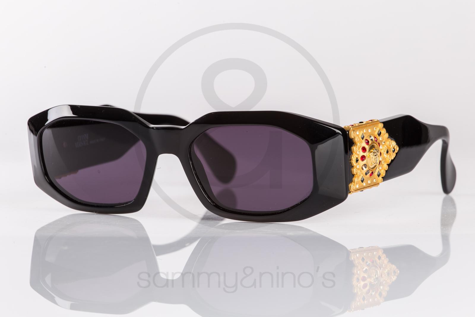 2a2458e98d0b Gianni Versace 414/h 852 – Sammy & Nino's Store