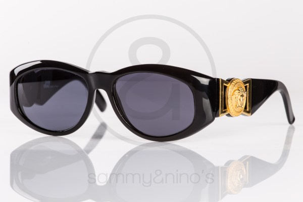 vintage-sunglasses-gianni-versace-424-1