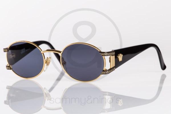 vintage-sunglasses-gianni-versace-s60-1
