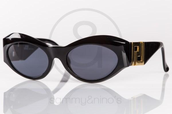 vintage-sunglasses-gianni-versace-t74-1