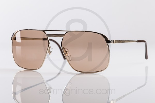 vintage-dunhill-sunglasses-6011-eyewear-1