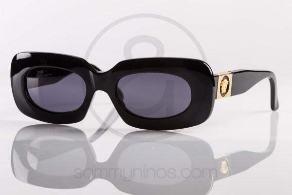 vintage-gianni-versace-sunglasses-416c-eyewear-1