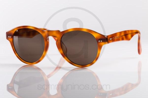vintage-oliver-peoples-sunglasses-eyewear-1