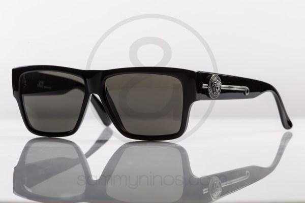 vintage-gianni-versace-sunglasses-372n-black-1