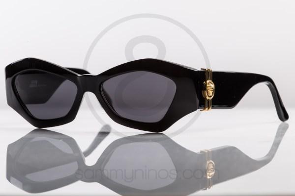 vintage-gianni-versace-sunglasses-421a-black-1