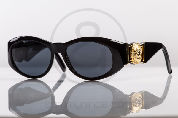 vintage-gianni-versace-sunglasses-424-black-2