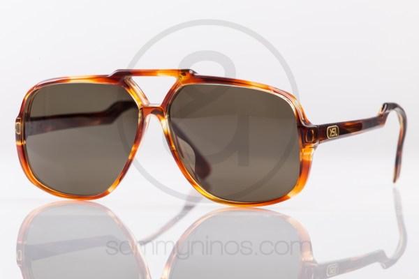 vintage-ysl-sunglasses-1