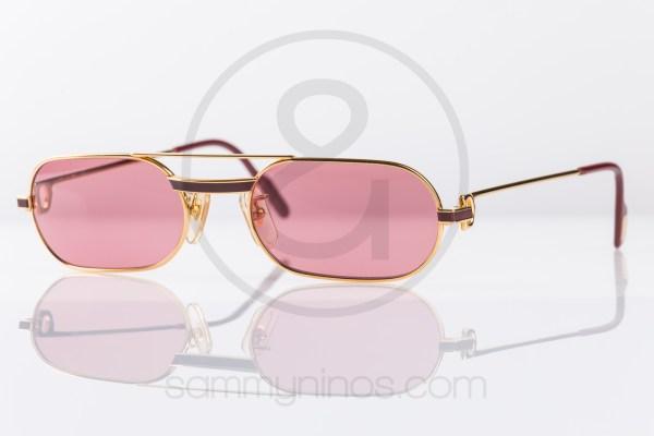 vintage-cartier-sunglasses-must-laque-lunettes-1