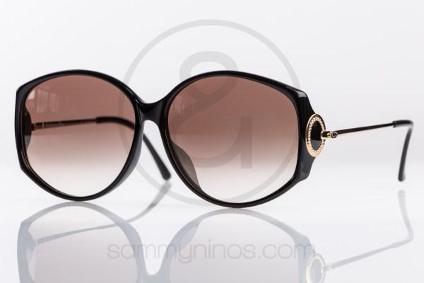 vintage-christian-dior-sunglasses-2785a-lunettes-1