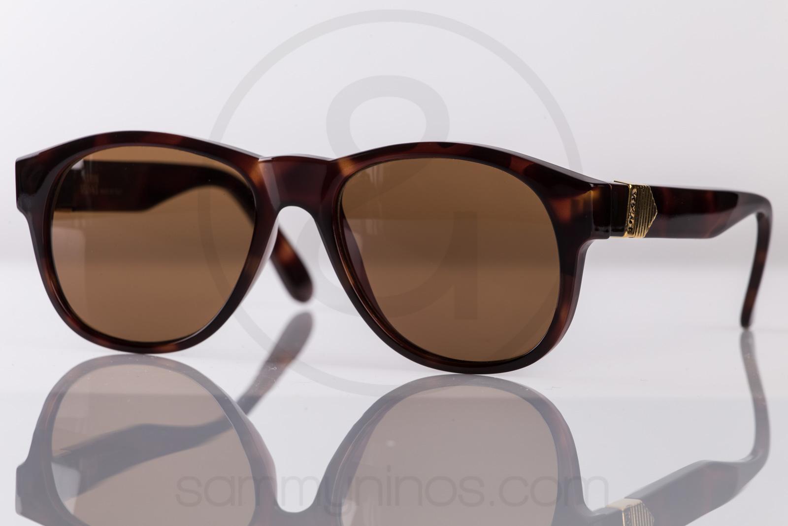 2960f5c845 Gianni Versace 410 900 – Sammy & Nino's Store