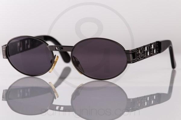vintage-gianni-versace-sunglasses-s43-lunettes-1