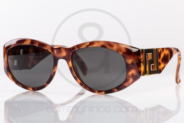 vintage-gianni-versace-sunglasses-t24-lunettes-1