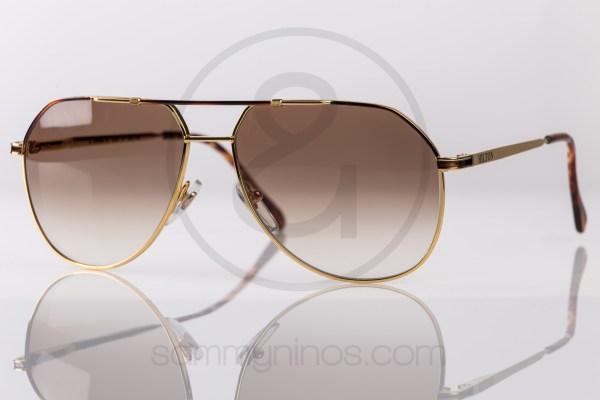 vintage-hilton-sunglasses-610-exclusive-lunettes-1