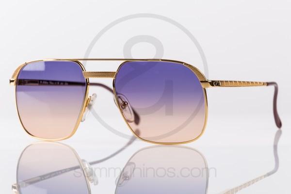 vintage-hilton-sunglasses-class-10-exclusive-lunettes-1