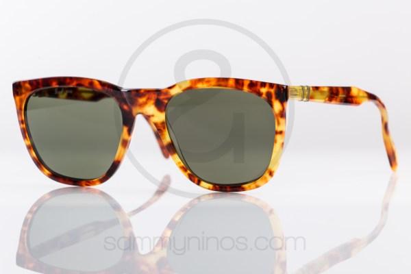 vintage-persol-ratti-sunglasses-835-lunettes-1