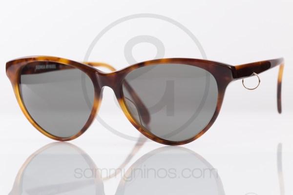 vintage-sonia-rykiel-sunglasses-66-1502-lunettes-1