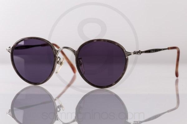 vintage-takeo-kikuchi-sunglasses-made-in-japan-1