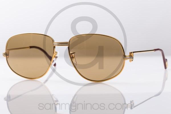 vintage-cartier-sunglasses-romance-louis-eyewear-1
