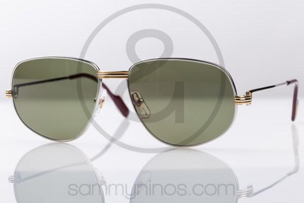 vintage-cartier-sunglasses-romance-louis-platine-eyewear-1