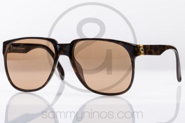 vintage-christian-dior-sunglasses-2317a-lunettes-1
