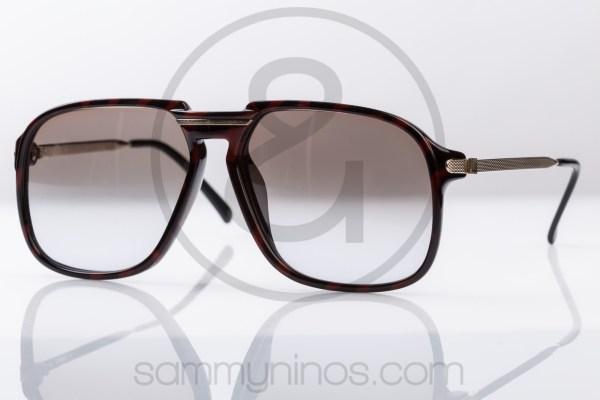vintage-dunhill-sunglasses-6005a-lunettes-1