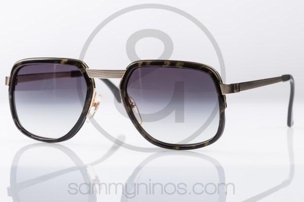 vintage-dunhill-sunglasses-6073-lunettes-2