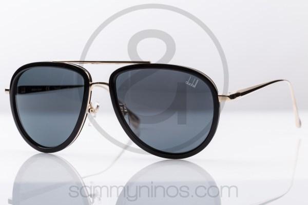 vintage-dunhill-sunglasses-sdh044-lunettes-1