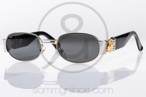 vintage-gianni-versace-sunglasses-s70-medusa-1