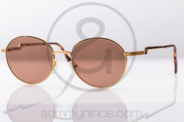 vintage-hilton-sunglasses-round-exclusive-025-1