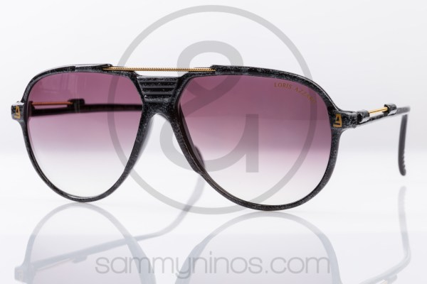 vintage-loris-azzaro-sunglasses-carbon-plus-4-1