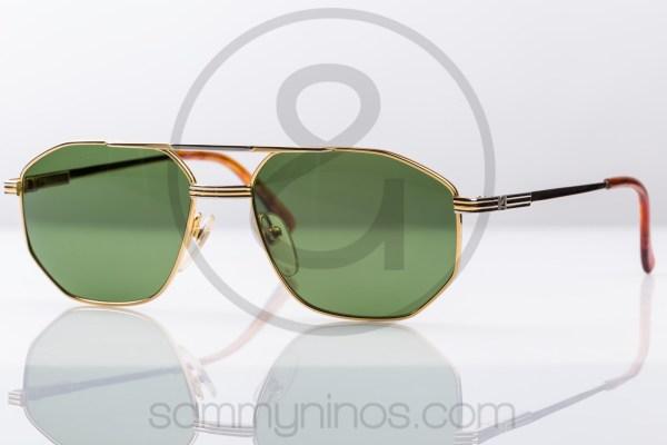 vintage-loris-azzaro-sunglasses-intense-05-1